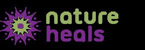 Nature Heals Logo